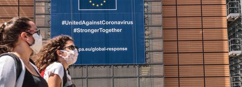 L'Europe veut mutualiser ses réponses aux épidémies