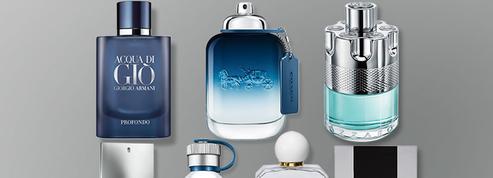 Le futur (du parfum) est dans la nature