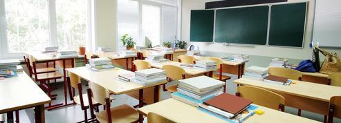 Une sanction illusoire pour les profs décrocheurs
