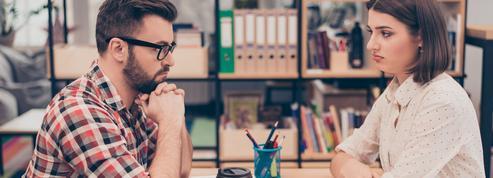 Les relations entre start-up et grands groupes à la peine