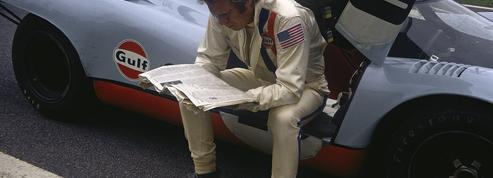 Ces hommes dont l'allure a marqué les 24 Heures du Mans