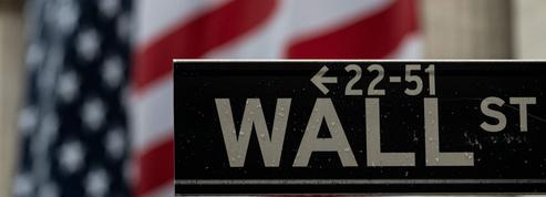 Le retour des introductions en Bourse… aux États-Unis
