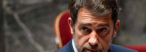 La polémique Castaner complique un peu plus l'équation politique de Macron