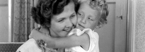 Fête des mères, Antonin Carême, Dickens…nos archives de la semaine sur Instagram