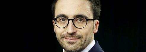 Thomas Mesnier, député fidèle de Macron, va devoir faire ses preuves à l'Assemblée