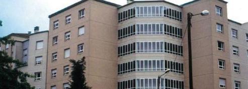 Étudiante retrouvée morte dans une chambre du Crous à Saint-Etienne: la piste de l'homicide écartée