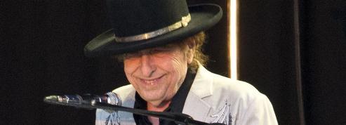 Bob Dylan, lechangement permanent