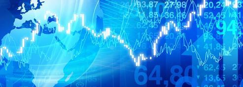 Investir en Bourse à moindre coût