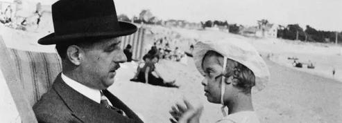 Écouter les personnes déficientes intellectuelles: cet autre appel lancé par le Général de Gaulle