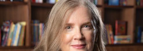 La Ballade du serpent et de l'oiseau chanteur de Suzanne Collins: l'Amérique du Futur?