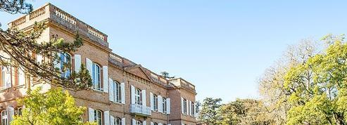 Séjour linguistique, sportif ou éducatif en France pour cultiver l'esprit de famille