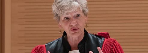 L'ex-procureure qui a poursuivi François Fillon sème le doute