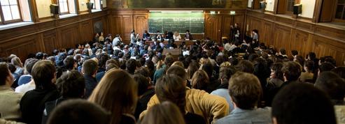 Comment l'université est devenue l'incubateur du «décolonialisme»