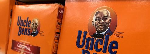 Le logo d'Uncle Ben's, qui risque d'être retiré, est-il vraiment raciste?