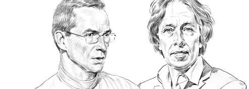 Père Emmanuel-Marie et Pascal Bruckner: «Ce virus a révélé la fragilité de notre société»