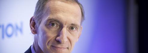 Nicolas Baverez: «Reconstruction économique et paix civile»