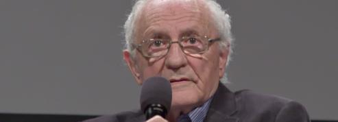 """«Pourquoi les thèses de Zeev Sternhell sur le """"fascisme français"""" ont suscité débats et controverses»"""