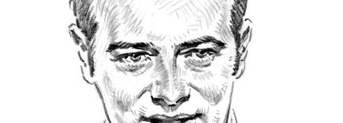 Mathieu Laine: «La Tache ,de Philip Roth ou le piège de l'émotion reine»