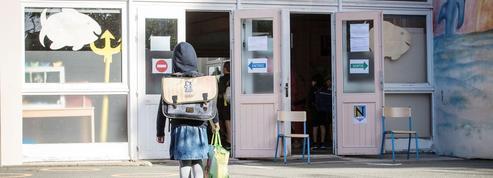 À Gif-sur-Yvette, une rentrée réussie avec seulement vingt absents