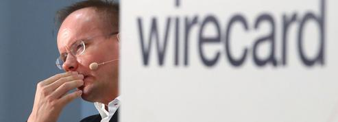 Wirecard, la chute d'une pépite des services financiers