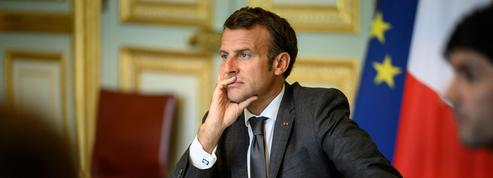 Guillaume Tabard: «Le miroir inversé de la situation nationale»