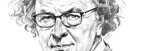 Jean-Michel Delacomptée: «Je veux que la rue Faidherbe où j'ai grandi garde son nom»