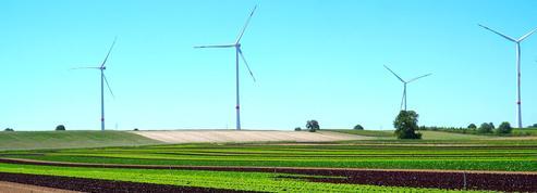 «Ne sacrifions pas nos plus beaux paysages aux éoliennes!»