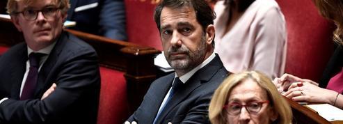 «La harangue du juge Baudot reste la bible de la gauche judiciaire»