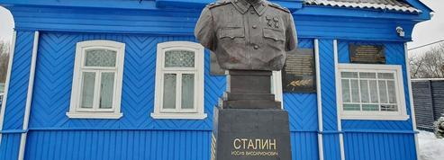 L'Armée rouge dans le «hachoir» de la bataille de Rjev, un désastre militaire soviétique longtemps resté tabou