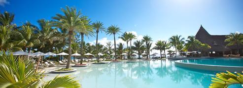 L'hôtel LUX* Belle Mare à l'île Maurice, l'avis d'expert du Figaro