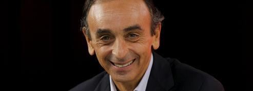 Éric Zemmour: «Encore un effort, Monsieur Védrine!»