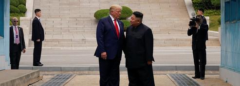 Sommet de Hanoï: John Bolton livre sa version du fiasco nucléaire de Trump