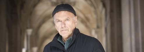 Enki Bilal: «J'aimelamusique desmots»