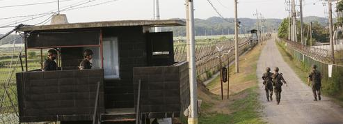 Corée, la guerre fratricide qui dure depuis soixante-dix ans
