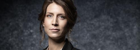 Adèle Van Reeth: Comment se réconcilier avec la vie ordinaire?