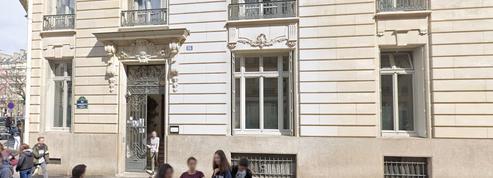 L'École internationale bilingue, en tête des collèges parisiens dans le classement du Figaro