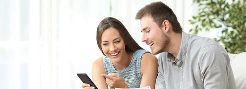 Bouygues Telecom rachète l'opérateur du Crédit Mutuel