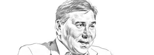 Ivan Krastev: «La déglobalisation est une opportunité»