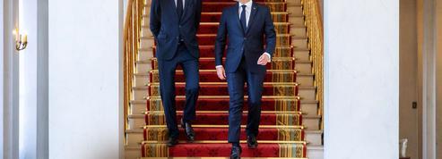 Emmanuel Macron peut-il se séparer d'Édouard Philippe?