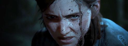 The Last of Us 2 :autant en emporte le sang