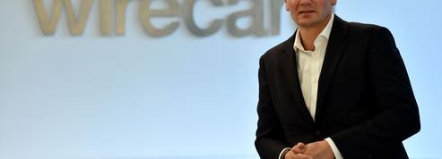 Scandale financier en Allemagne: sur la piste des milliards de Wirecard