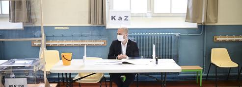 Jérôme Jaffré: «L'abstention, une cassure aggravée entre le citoyen et le vote»