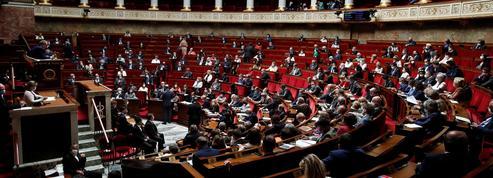 Les députés vont évaluer les politiques sociales publiques