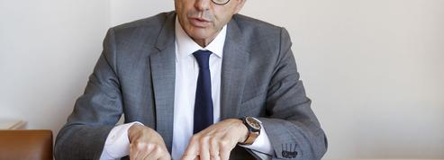 Affaire Fillon: la droite dénonce un jugement «très sévère»