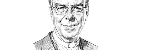 La charge de l'archevêque de Paris contre le retour précipité des lois bioéthiques à l'Assemblée