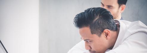 Déconfinement: six stratégies pour faire revenir les récalcitrants au bureau