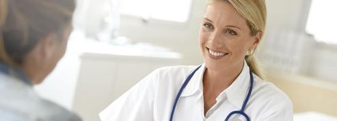 Covid-19 et maladie professionnelle: des procédures facilitées