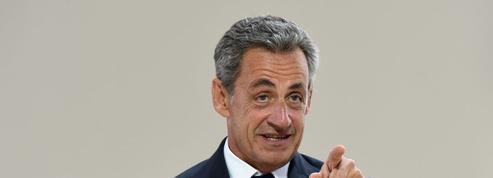 «Le sarkozysme municipal, grand vainqueur des élections»