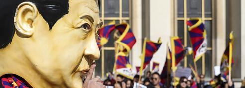 Les minorités chinoises en France, cible d'une politique de surveillance ordonnée par Pékin