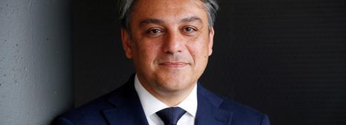 Renault: pour Luca de Meo, six mois de transition pour préparer son arrivée et peser sur les décisions